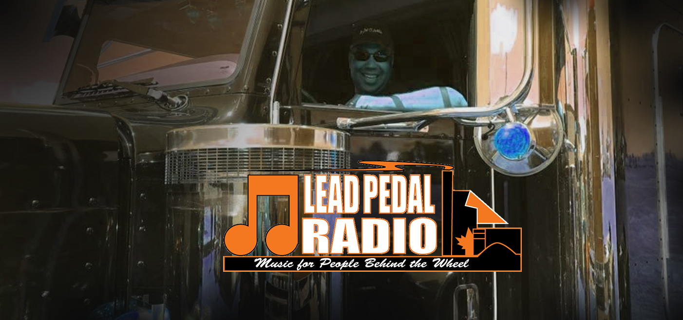 bruce-in-truck-with-LPR-logo