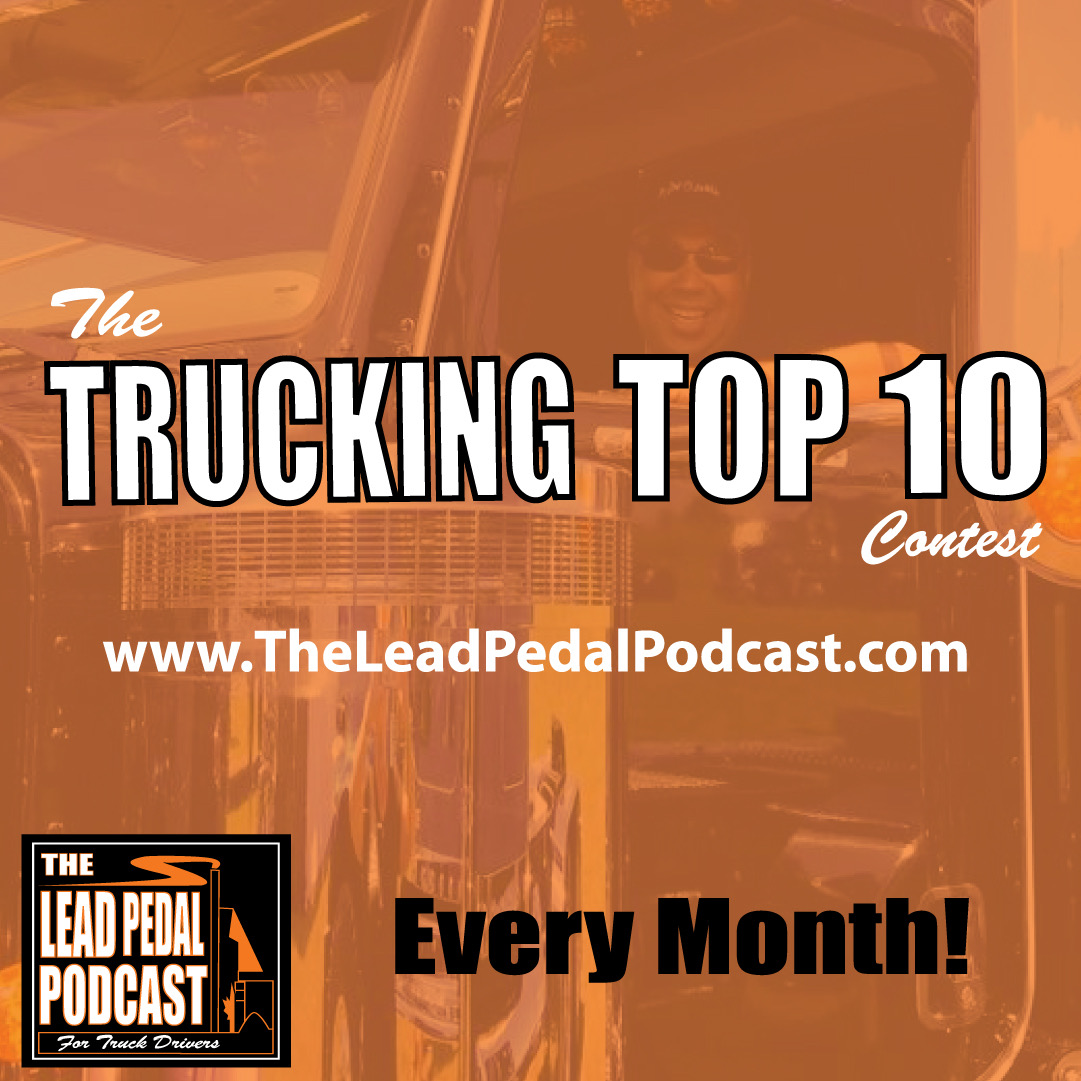 LP-trucking-top-10-IGTV-Cover-Template