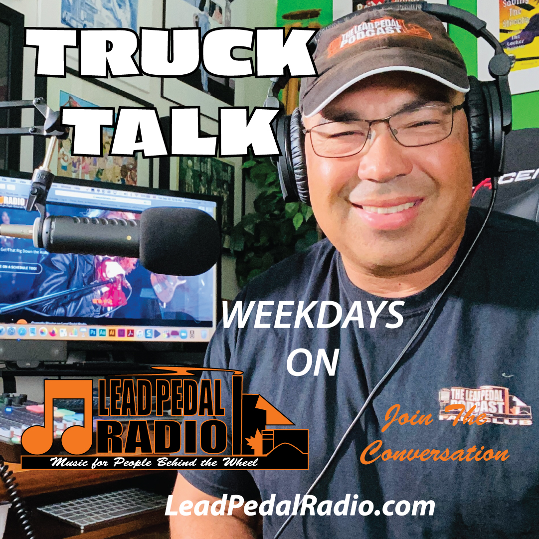 LPr-Truck-Talk-IGTV-Cover-Template