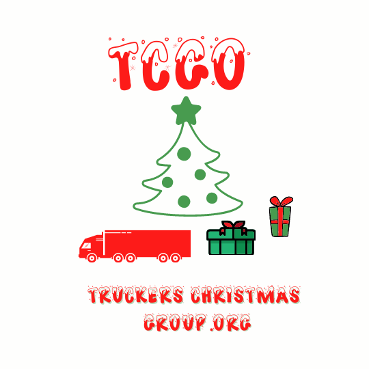tcgo-facebook-profile-pic1