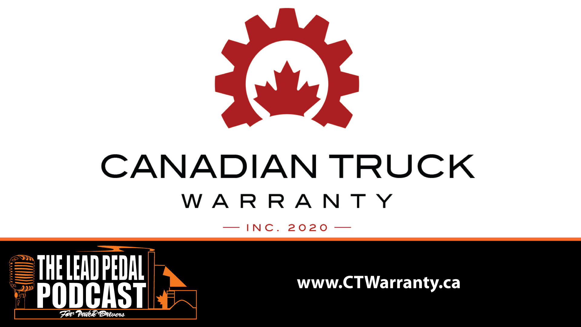 LPCanadian-Truck-Warranty-Podcast-Video-Cover-Image