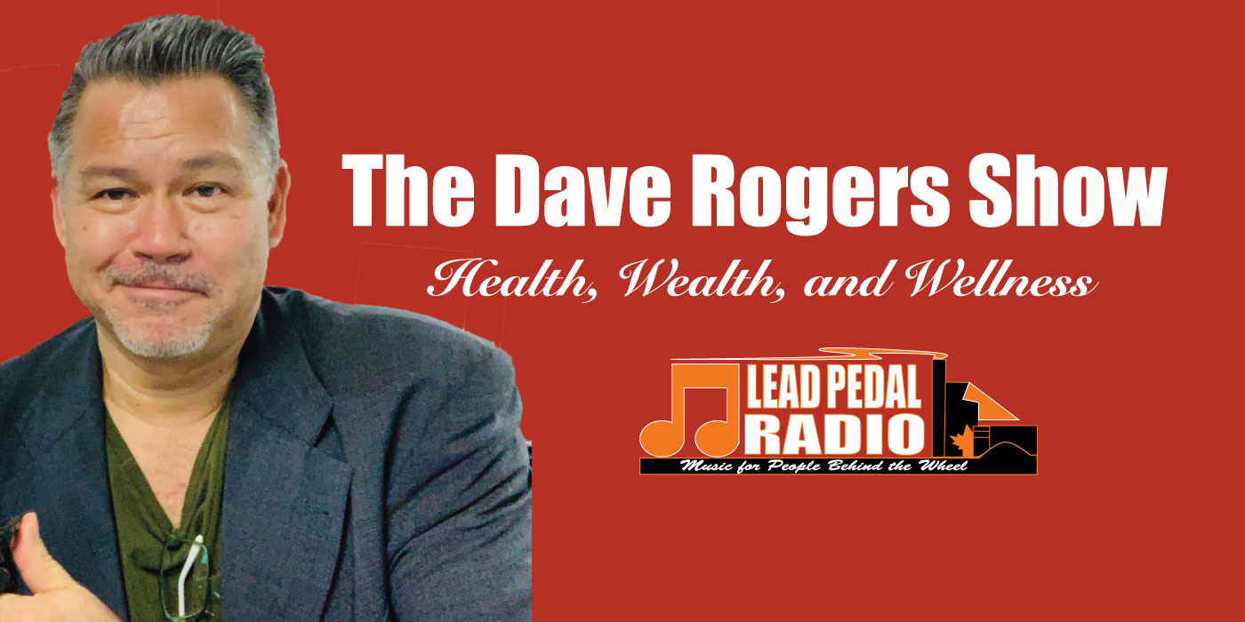 Dave-Rogers-Lead-Pedal-Radio-banner