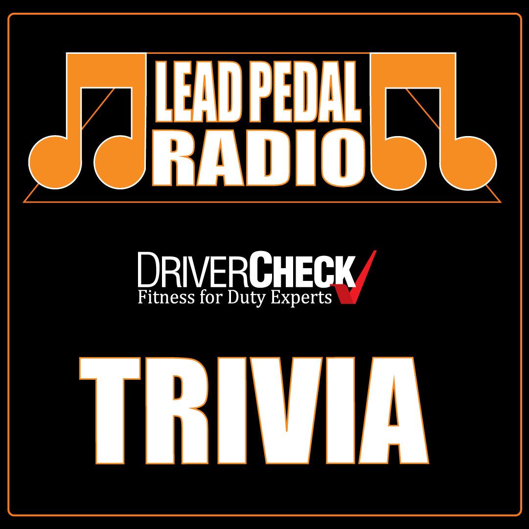 LPR-Trivia-Radio-buttons-copy