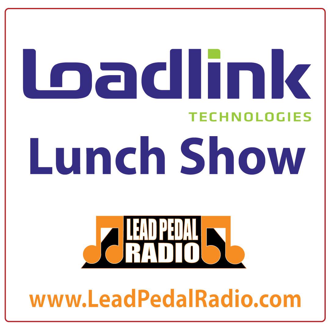 LP-Loadlink-Radio-buttons-copy