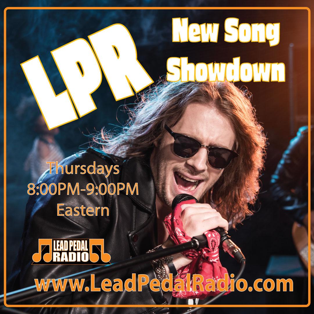LPR-New-Song-Showdown-Radio-buttons-copy
