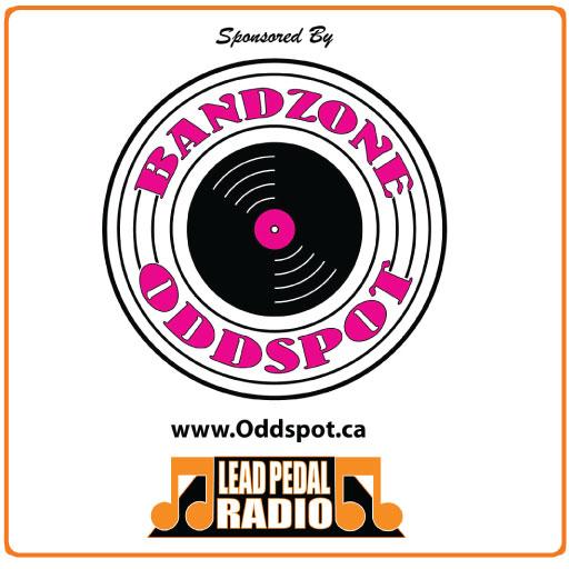 LPR--Oddspot-Radio-icon-copy